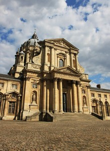 280px-Church_of_the_val_de_grace-219x300